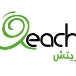شركة ريتش للاتصالات - Reach Call Center Image