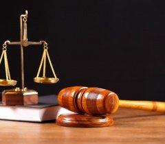 هل ينطبق عليك قانون العمل؟ من هم الذين يطبق عليهم قانون العمل؟