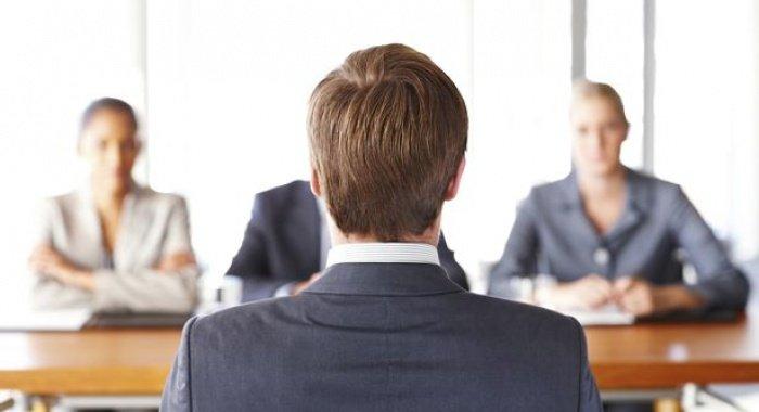 خمسة أسرار في مقابلات العمل لا يخبرها أرباب العمل لمرشحيهم