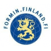 The Representative Office of Finland