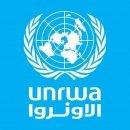 UNRWA - الأونروا - وكالة الغوث