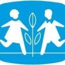 قرى الأطفال SOS Children's Villages