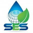 SES شركة الحلول الهندسية المستدامة