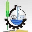 جمعية اتحاد الكنائس
