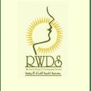 RWDS - جمعية تنمية المرأة الريفية