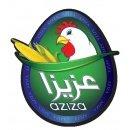 شركة دواجن فلسطين (عزيزا)