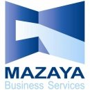 Mazaya Business Services