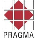 The Pragma Corporation