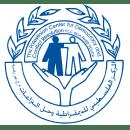 المركز الفلسطيني للديموقراطية وحل النزاع