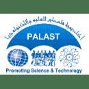 أكاديمية فلسطين للعلوم والتكنولوجيا