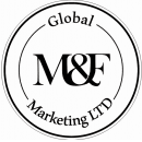 M&F Global Markiting Co