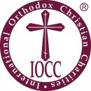 International Orthodox Christian Charities - IOCC