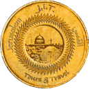JIT Tours and Travel
