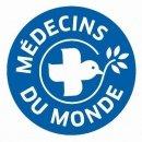 MDM Switzerland أطباء العالم  - سويسرا