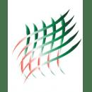 اتحاد الصناعات النسيجية الفلسطينية