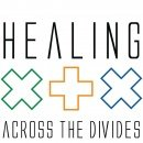 Healing Across the Divides