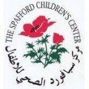 Spafford Children's Center - مركز سبافورد للأطفال