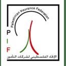الإتحاد الفلسطيني لشركات التأمين