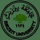 جامعة بيرزيت - Birzeit University