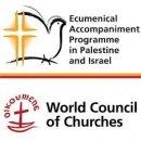WCC-EAPPI