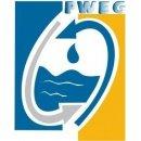 Palestinian Wastewater Engineers Group- PWEG