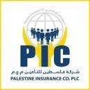 Palestine Insurance Company شركة فلسطين للتأمين