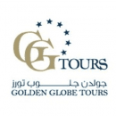 Golden Globe Tours