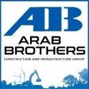 Arab Brothers  - مجموعة الاخوة العرب