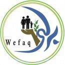 جمعية وفاق لرعاية المرأة والطفل