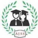 المدرسة الامريكية الاردنية