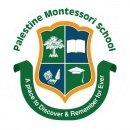 Palestine Montessori school  مدرسة المونتسوري