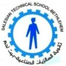 Salesian Technical School Bethlehem