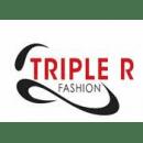 Triple R Fashion