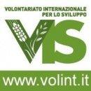 VIS - Volontariato Internazionale per lo Sviluppo