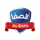 Safa Dairy مصنع الصفا لمنتجات الالبان