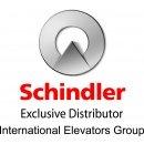 International Elevators Group - المجموعة العالمية