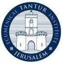 Tantur Ecumenical Institute