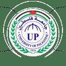 University of Palestine - جامعة فلسطين