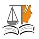 مركز الأبحاث والاستشارات القانونية والحماية للمرأة