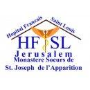 Saint Louis French Hospital