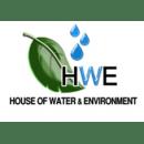 مؤسسة دار المياه والبيئة (HWE)
