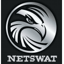 NetSwat