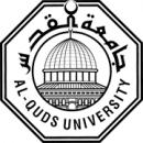 عيادة القدس لحقوق الإنسان (AQHRC)