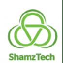 ShamzTech