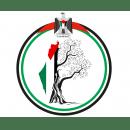 سلطة الأراضي الفلسطينية Palestinian Land Authority
