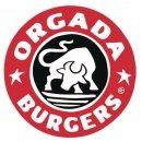 Orgada شركة اورجادا برجر للوجبات السريعة