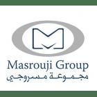 Masrouji Group - مجموعة مسروجي