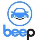 Beep -بيب