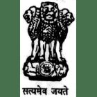 Representative Office of India الممثلية الهندية