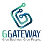 GGateway for Outsourcing IT - مؤسسة جي جيتواي